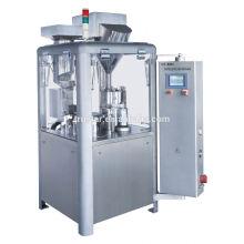 Automático cápsula farmacéutica dispositivo de llenado fabricante