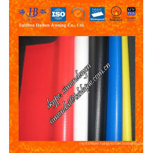 Wholesale Waterproof Tarpaulin Fireproof Tarpaulin for Boat Cover