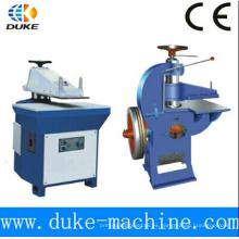 Máquina de perforación hidráulica de alta velocidad Xgb-100/180 (XGB-100)