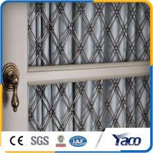 First class kitchen cabinet door decorative panels for sale