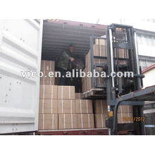 210D / 3 Polyester-Hochleistungs-Nähfaden