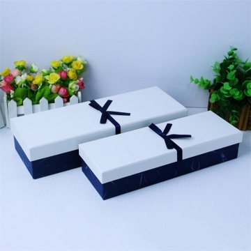 Long umbrella gift packing box