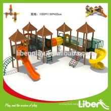 best service large pre-school plastic toys