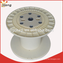 630MM abs plastic spools for cable wire