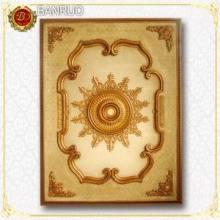 Panneau artistique antique Banruo pour décoration intérieure (BRC1324-F0-097)