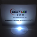 20000K Cool White 5050 LED High Brightness