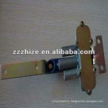 golden dragon bus parts height control valve