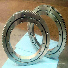 Zys Slewing Bearing for Port Machinery 014.30.560