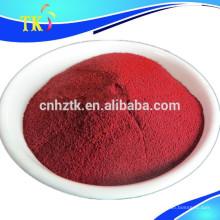 Beste Qualität Dispersionsfarbstoff rot 74 / Beliebte Disperse Scarlet H-BGL 150%