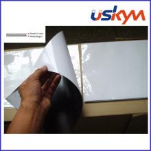 Impression magnétique Papier photo Papier d'impression jet d'encre