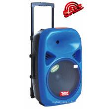 Аккумулятор Bluetooth-спикера Аккумуляторная акустическая система F28