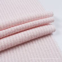 Neck Collar Sport Fabrics For Shirts Blouses
