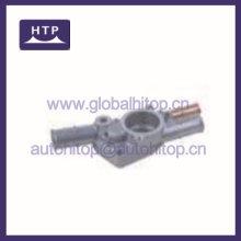Auto Motorenteile Wasserflansch für TOYOTA 16333-10011