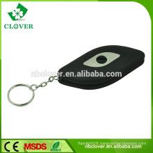 Car wiper blade repair device wiper cleaner