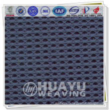 YT-0505,3d трикотажная сетчатая ткань, воздушная сетка