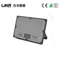 100W Hot Sales Outdoor Square LED-Flutlicht