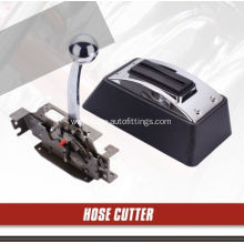 OEM service provided of car shifters