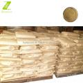 Amino Acid Organic Fertilizer: Humizone Vegetal 45% Powder Amino Acid (VAA45-P)