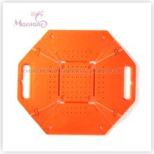 Cutting Board (42.2*32.5*0.5cm)