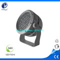 Reflector LED de 54W de alta calidad IP65