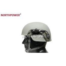 Helm Blitzlichthalter