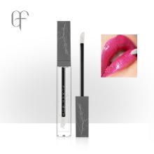 OEM Lipgloss  Waterproof Transparent Lipgloss Moisturizing Nutritious Lip Balm