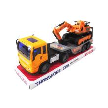 Wholesale Cheap Children Plastic Friction Car Toy (10213881)