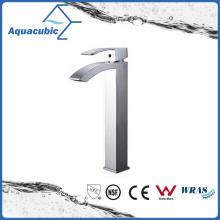 Popular High Body Basin Faucet (AF9170-6H)