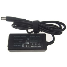 19.5V 2.31A 45W laptop ac carregador para dell