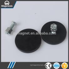 China-Entwurfs-Becherhalter-Topfmagnet der neuesten Waren