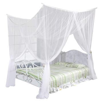 mosquito net mosquito net bedroom