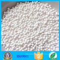 wholesale activated alumina ball silica gel price