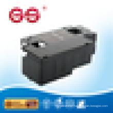 Color Toner Cartridge for Dell E525W 593-BBKN 593-BBLL 593-BBLZ 593-BBLV Wholesales