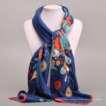 Hot selling Europe style fashion holiday sunscreen shawls large square scarf