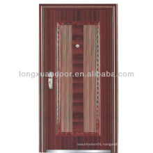 BS fire rated door designs