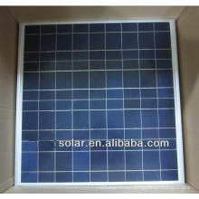 50W Poly Solar Panel, Professional Manufacturer From China, TUV Certificate!
