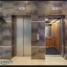 Best Price Cheap Building Hotel Residential Passenger Lift Elevator