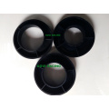 3′′/3.5′′/4′′ Auto Velocity Stack for Car Air Filter Air Intake Pipe 152mm Width