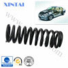 Car Accessories Coiled Ground Compression Spring