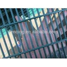 Anping Export du fabricant Anti-coupe / clôture de fil d'escalade
