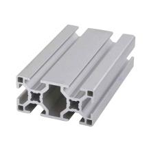 Hochwertige T-Nut-Profile aus Aluminiumprofilen