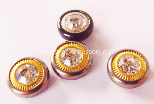 fashion Rivet, Jean Rivet, Metal buttons Rivet, Decorative Rivet