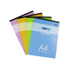A4 Flip Chart Pad Bloc-notes