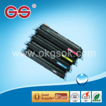 New Product Distributor Wanted CRG307 707 Laser Toner Cartridge for canon
