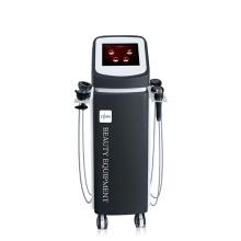 YS-33 ESSING Cuidados de saúde alívio da dor nas costas massagem elétrica a vácuo máquina de terapia de saúde meridiano