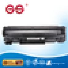 Compatible CF283A CF283 283A 283 83A Toner Cartridge for HP Laserjet