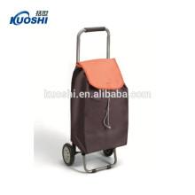Woven Trolley Einkaufstaschen
