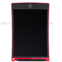OEM LCD Children Tablet Wordpad Doodle Board
