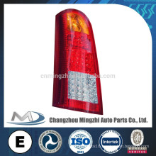 Bus LED Taillight Auto Lamp Bus parts 3715-00169 HC-B-2045