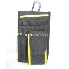 Nuevo diseño de herramientas electrónicas de embalaje profesional de seguridad Woker Bag
